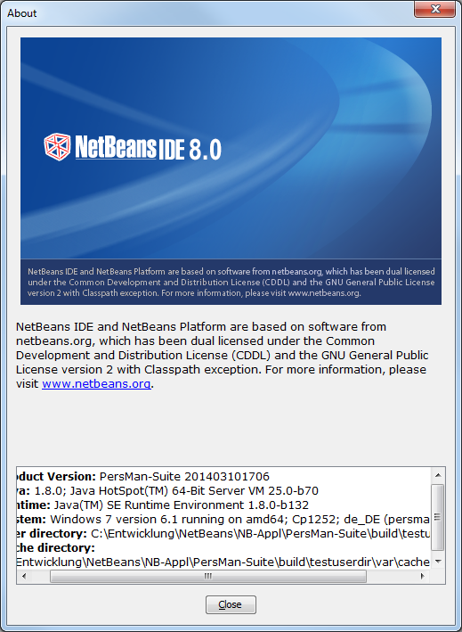 NetBeans_about01