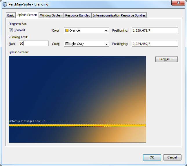 NetBeans_about03