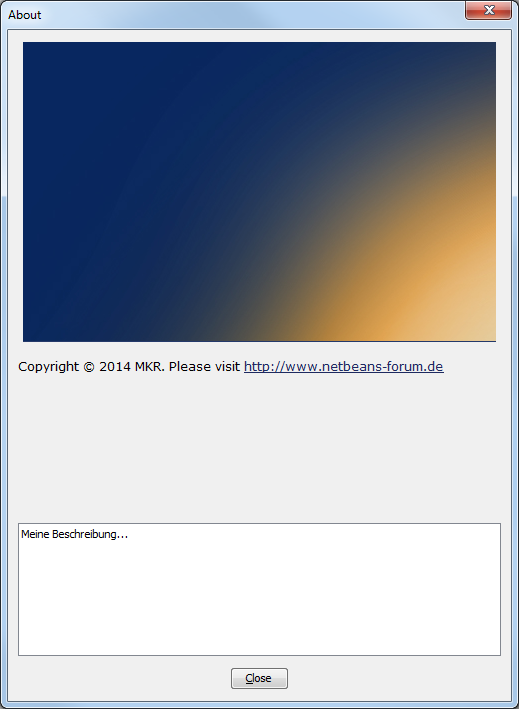NetBeans_about05