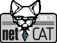 Netcat_logo
